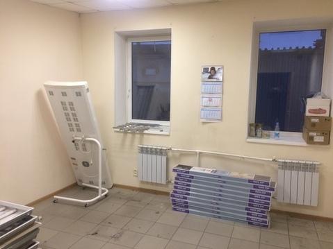 Офис, Мурманск, Кооперативная, Аренда офисов в Мурманске, ID объекта - 600991061 - Фото 1
