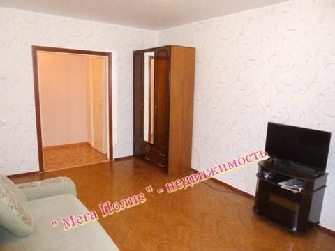 Сдается 1-комнатная квартира ул. Белкинская 45, с мебелью - Фото 5