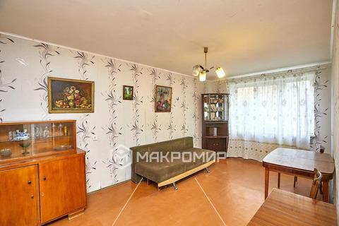 Объявление №64885319: Продаю 2 комн. квартиру. Санкт-Петербург, ул. Отечественная, 3, к 1,