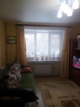 Продам 4-комнатную квартиру по адресу ул. Строителей 3 к 4 в районе . - Фото 2