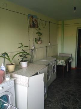 Квартира, ул. Артиллерийская, д.116 - Фото 2