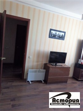 1 комнатная квартира в г. Москва, пос. Щапово 54 - Фото 1