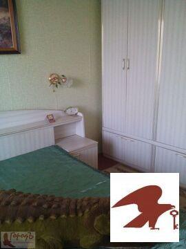 Квартира, ш. Московское, д.163 к.А - Фото 4
