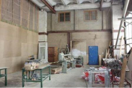 Производственно-складской комплекс 5.100 м2, Серпухов - Фото 3