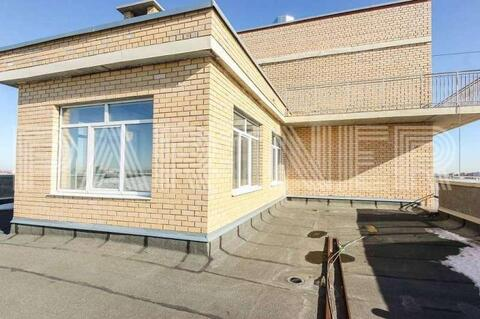 Продажа квартиры, Тюмень, Ул. Фабричная - Фото 1