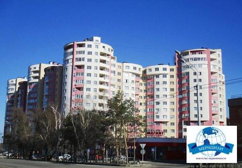 Продажа псн, Ставрополь, Кулакова пр-кт. - Фото 1