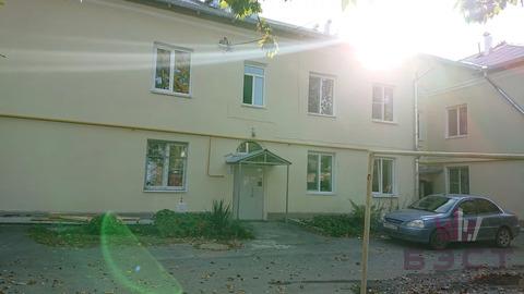 Объявление №58710518: Продаю 3 комн. квартиру. Екатеринбург, ул. Альпинистов, 49,