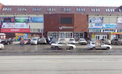 1 650 000 Руб., Продам офис 43 м2, Продажа офисов в Красноярске, ID объекта - 600956708 - Фото 1