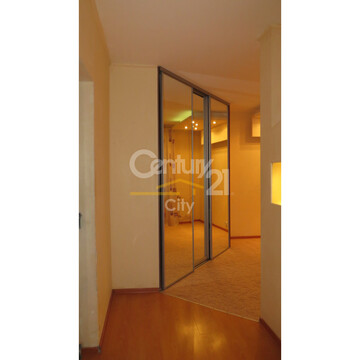 Продажа 1-к квартира Юрша 74 - Фото 3