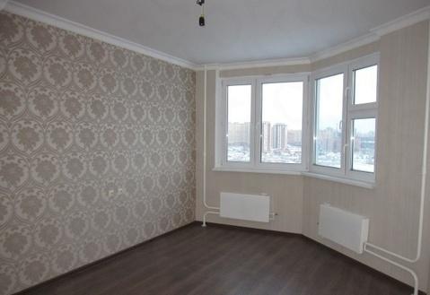 1 - к комнатная квартира Мытищи, ул Борисовка, 20а . - Фото 5