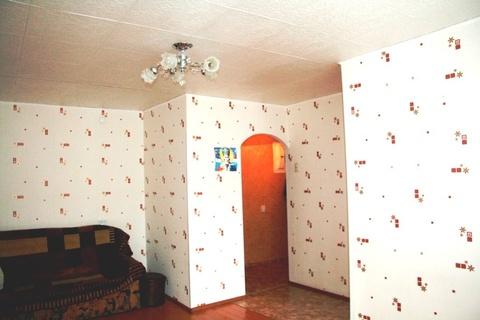 Продам 1 комнатную квартиру в р-оне Шарташского р-ка - Фото 4
