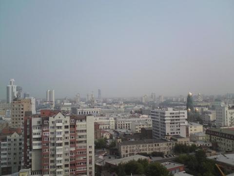 Квартира, ул. Радищева, д.10 - Фото 4