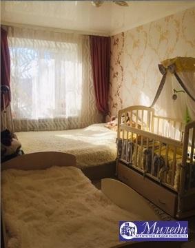 Продажа квартиры, Батайск, Ул. Гайдаш - Фото 4