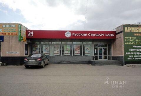 Продажа псн, Омск, Ул. Степанца - Фото 2