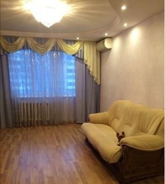 Продается 3-комнатная квартира 68 кв.м. на ул. Бульвар Энтузиастов - Фото 2