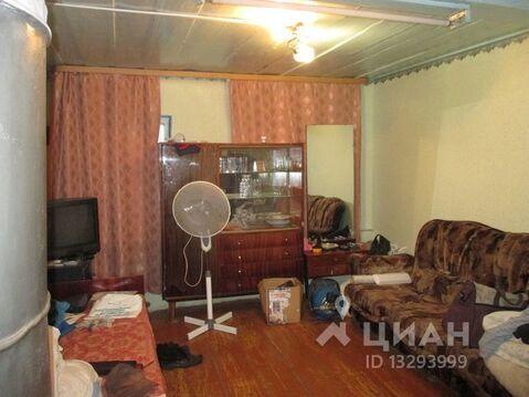 Продажа дома, Бобровский, Алапаевский район, Улица Ворошилова - Фото 2