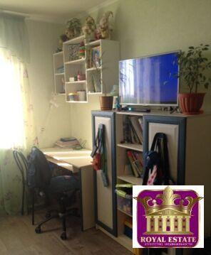 Продажа квартиры, Симферополь, Ул. Ешиль Ада - Фото 4