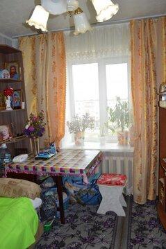 Продажа 4-комнатной квартиры, 84.5 м2, Каляева, д. 63 - Фото 5