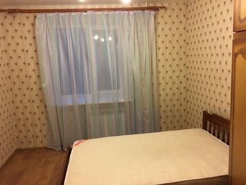 В квартире хороший современный ремонт, полностью укомплектованная . - Фото 3