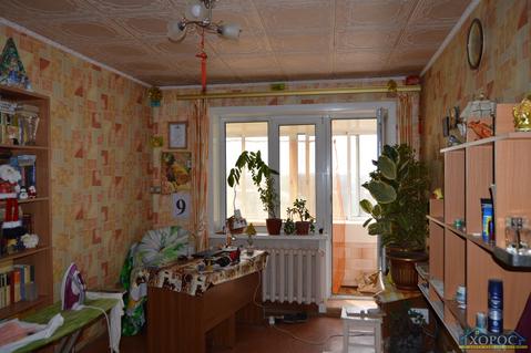 Продажа квартиры, Благовещенск, Ул. 50 лет Октября - Фото 3