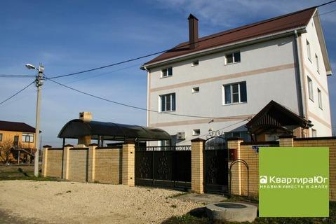 Объявление №49970540: Продажа дома. Песчаный
