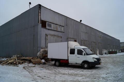 Продажа офиса, Липецк, Ул. 9 Мая - Фото 2