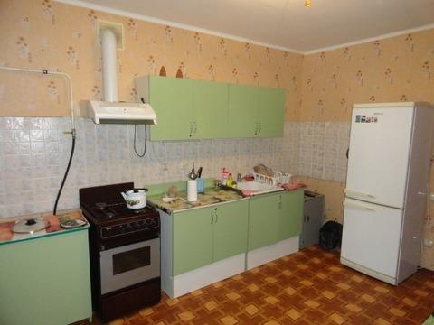 Продаю 2-комнатную ул. Фатыха Амирхана, 91б - Фото 1