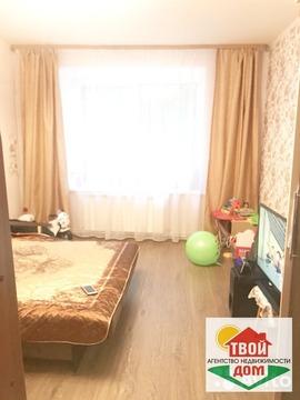 Продам 1-к квартиру 50 кв.м, в Белоусово, Калужская, 17 - Фото 3