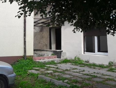Продается отдельно стоящее здание общей площадью 111 кв.м. - Фото 4