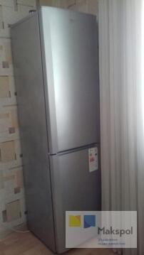 Сдам 1-к квартиру, Дрожжино, Южная улица 23к2 - Фото 2