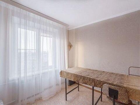 Продажа квартиры, Ул. Буракова - Фото 3