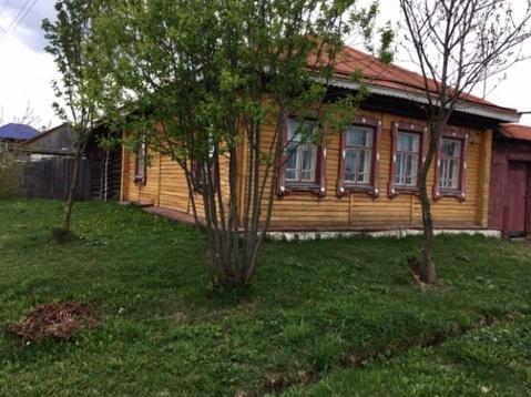 Большой Дом для счастливой молодой семьи - Фото 1