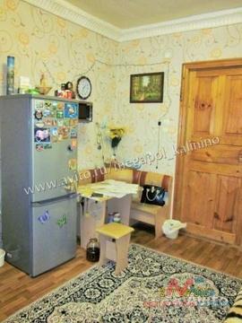 Продажа комнаты, Тверь, Ул. Кайкова - Фото 3