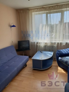 Квартира, ул. Июльская, д.39 к.2 - Фото 1
