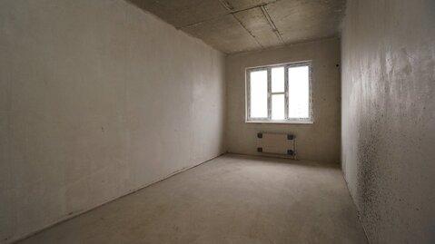 Купить видовую квартиру в центральном районе Новороссийска, ЖК Аврора. - Фото 5