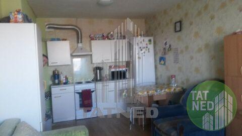 Продажа: Квартира 2-ком. Беломорская 33а - Фото 1