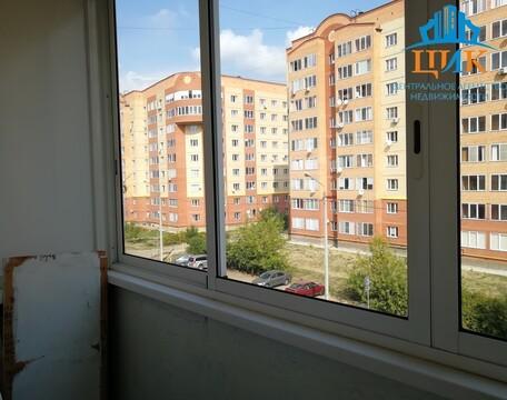 Сдается на длительный срок однокомнатная квартира - Фото 3