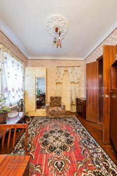 Продаю дом на зжм район 5-го роддома ул. Мадояна - Фото 4