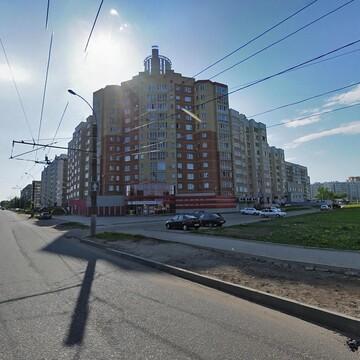 Продам 3ип Куконковых - Фото 1