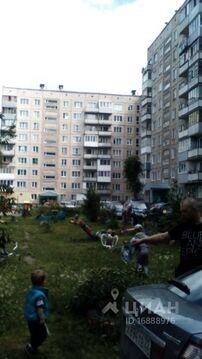 Продажа участка, Барнаул, Ленина пр-кт. - Фото 1