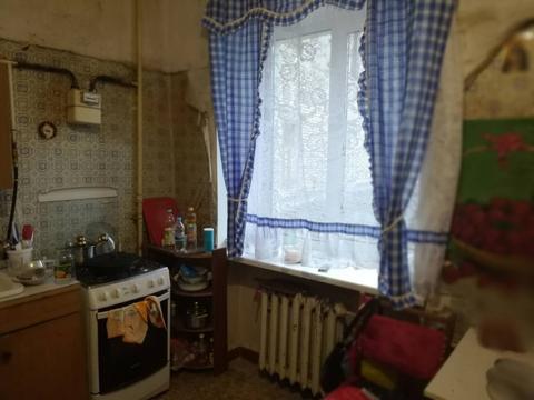 Дзержинский район, Дзержинск г, Дзержинского пр-т, д.1, 2-комнатная . - Фото 1