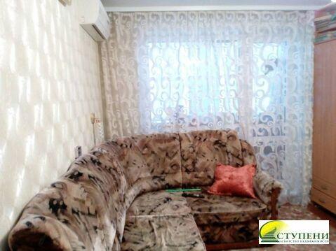 Продам, 2-комн, Курган, Рябково, Чернореченская ул, д.97 - Фото 4