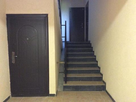 Продам 3-к квартиру, Ессентуки г, улица Кленовая Роща 3 - Фото 4