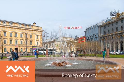 Продается 5к.кв, Караванная - Фото 2