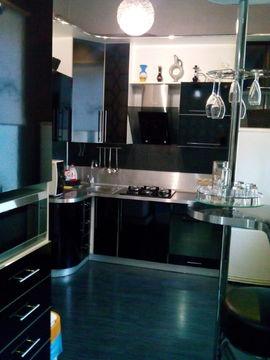 Апартаменты-Студио на сутки, часы в центре Могилёва - Фото 1