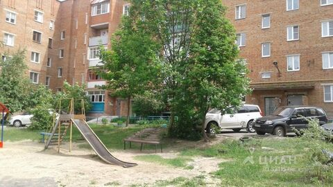 Продажа квартиры, Котовск, Ул. Посконкина - Фото 1