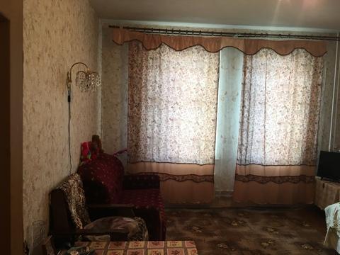 Сдам шикарную квартиру - Фото 2