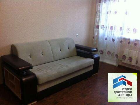 Квартира ул. Блюхера 59 - Фото 2