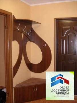 Квартира ул. Народная 77 - Фото 5