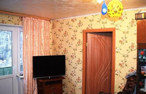 Продается квартира, Чехов, 43м2 - Фото 2